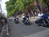 2008_063