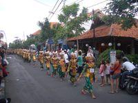2008_069